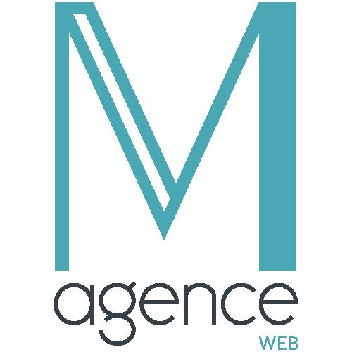 M Agence Web - Création de site e-commerce pour commerçant